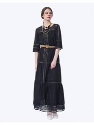 Платья JN
