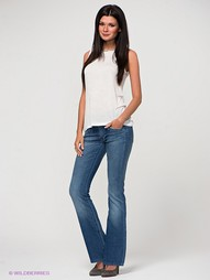 Джинсы Palm Beach Jeans