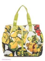 2173d40e23e6 Купить женские пляжные (летние) сумки Venera в интернет-магазине ...