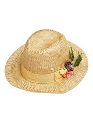 Шляпы Kameo-bis