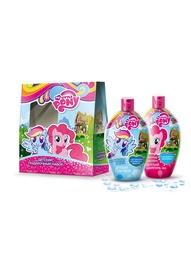Косметические наборы My Little Pony