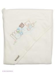 Полотенца Bebitof Baby