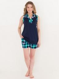 Комплекты одежды Лори