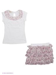 Комплекты одежды MARIONS