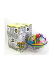 Головоломки Icoy Toys