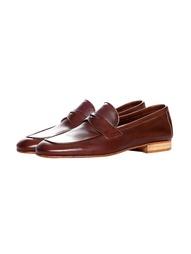 Туфли Florentino