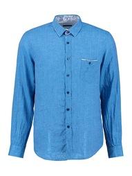 Рубашки Florentino