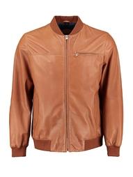 Куртки Florentino