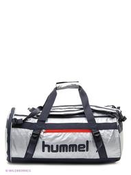 Сумки HUMMEL