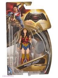 Фигурки-игрушки BATMAN VS SUPERMAN