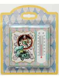 Термометры комнатные Magic Home