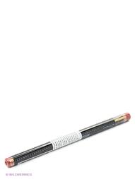 Косметические карандаши Revlon