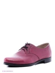 Красные Туфли Spur