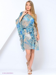 Пляжная одежда MARY MEA