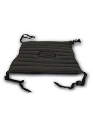 Подушки на стул SMART-TEXTILE