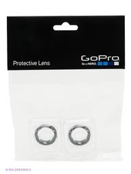 Линзы для камер GoPro