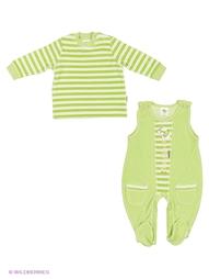 Комплекты одежды Tiger