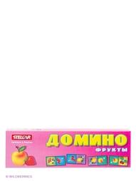 Настольные игры РНТойс