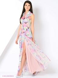 Блузки Isabel Garcia