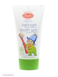 Зубная паста Topfer