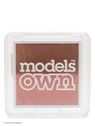Румяна Models Own