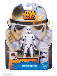 Игровые наборы Star Wars