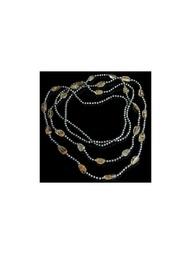 Ювелирные ожерелья AINSI LUXURY