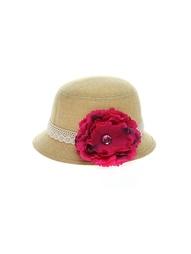 Шляпы Modniki