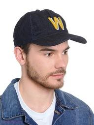 Кепки Wrangler