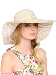 Шляпы Maxval