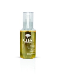 Средства для волос Dott.sollari cosmetics
