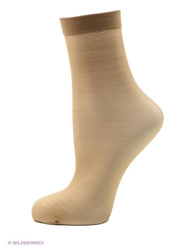 Носки ORI