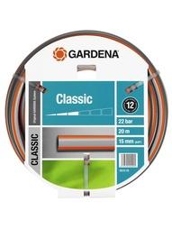 Тележки садовые Gardena
