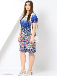 Платья Антали