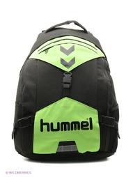 Рюкзаки HUMMEL