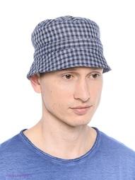 Панамы Ваша Шляпка