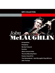 Музыкальные диски RMG