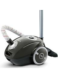 Пылесосы Bosch