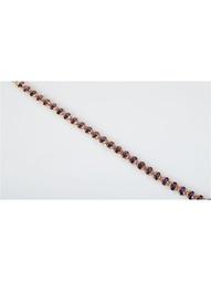Браслеты Lotus Jewelry
