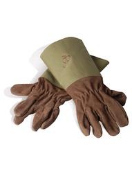 Садовые перчатки Esschert Design