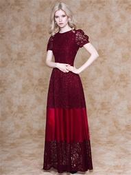 Платья MARICHUELL