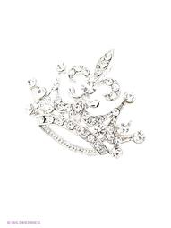 Броши Lovely Jewelry
