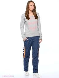 Спортивные брюки HUMMEL