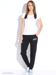 Спортивные брюки U.S. Polo Assn.