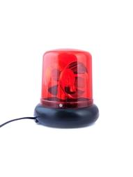 Комплект электроники Belsis