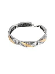 Ювелирные браслеты Yaffo