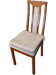 Подушки на стул Dorothy's Нome