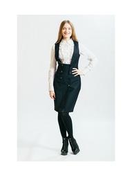 Комплекты одежды Славянка