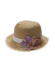 Шляпы Regina