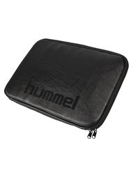 Папки HUMMEL